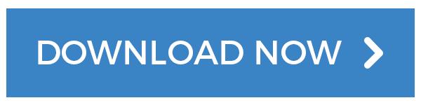 download Java SE 7 Programmer I: