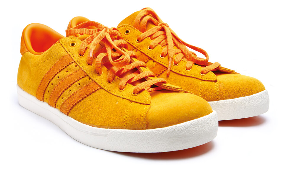 orange-trainers-small