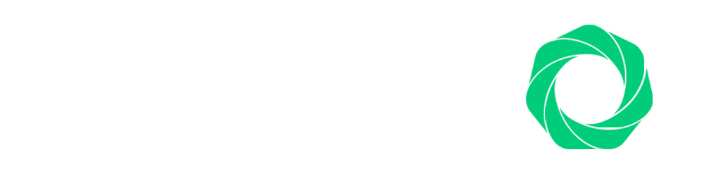 logo-2020-white-large